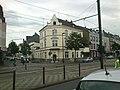 2017-08-17-Düsseldorf-Wersten-Kölner Landstrasse 190 DNr 1639.jpg