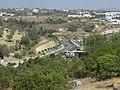 2017-08-21 Estrada de Ferreiras, Albufeira.JPG