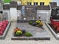 2017-09-10 Friedhof St. Georgen an der Leys (103).jpg