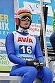 2017-10-03 FIS SGP 2017 Klingenthal Andreas Alamommo 001.jpg