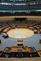 2017-11-02 Plenarsaal im Landtag NRW-3842.jpg