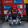 2017-12-03 Luge World Cup Women Altenberg by Sandro Halank–113.jpg