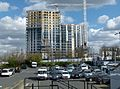 2017-Woolwich, Waterfront development 4.jpg