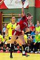 20170613 Handball AUT-ROU 8757.jpg