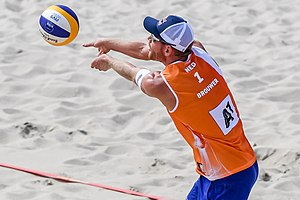 20170730 Beach Volleyball WM Vienna 4264.jpg