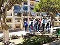20170806 Bolivia 1242 Sucre sRGB (26204148459).jpg