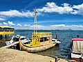 20170810 Bolivia 1633 Huatajata sRGB (37926648656).jpg