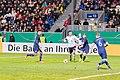2017083213825 2017-03-24 Fussball U21 Deutschland vs England - Sven - 1D X II - 0430 - AK8I3243 mod.jpg