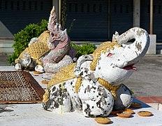 20171105 Wat Chiang Man, Chiang Mai 0047 DxO.jpg