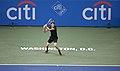2017 Citi Open Tennis Alexander Zverev (36007272020).jpg
