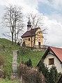 2017 Kaplica św. Anny w Łącznej 2.jpg