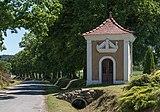 2017 Kaplica domkowa w Marcinowie 9.jpg