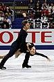2017 NHK Trophy Kristina Astakhova Alexei Rogonov jsfb dave0638.jpg