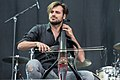 2017 RiP - 2Cellos - Stjepan Hauser - by 2eight - 8SC1320.jpg