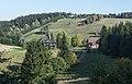 2017 Rybnica Leśna 1.jpg