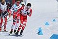2017 Ski Tour Canada Quebec city 11.jpg