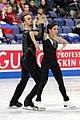 2017 World Figure Skating Championships Ksenia Stolbova Fedor Klimov jsfb dave7003.jpg