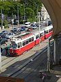 2017 views of Vienna 48.jpg