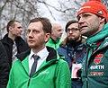 2018-01-12 Pressetermin mit Ministerpräsident Michael Kretschmer by Sandro Halank–40.jpg