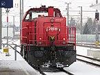 2018-02-22 (106) ÖBB 2070 077-0 at Bahnhof Herzogenburg, Austria.jpg