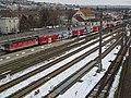 2018-02-22 (430) Bahnhof Krems an der Donau.jpg