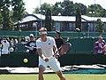 2018-06-25 WimbledonQuali (42289118414).jpg
