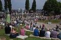 2018-07-15 ZDF Fernsehgarten-0955.jpg