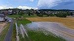2018-07-17 13-35-03 Schweiz Dörflingen Dörflingen 401.5.jpg
