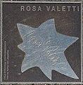 2018-07-18 Sterne der Satire - Walk of Fame des Kabaretts Nr 55 Rosa Valetti-1090.jpg