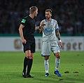 2018-08-17 1. FC Schweinfurt 05 vs. FC Schalke 04 (DFB-Pokal) by Sandro Halank–259.jpg