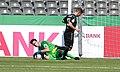 2018-08-19 BFC Dynamo vs. 1. FC Köln (DFB-Pokal) by Sandro Halank–105.jpg