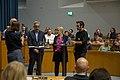 2018-11-15 Renate Künast Veranstaltung Landtag Rheinland-Pfalz 1262.jpg