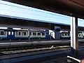 2018-12-11 Campiglia Marittima train station 01.jpg