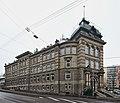 20180218 Stuttgart - Hohenheimer Straße 12-2.jpg