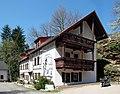 20180418175DR Naußlitz (Roßwein) Margaretenmühle.jpg