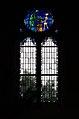 20180520 Evangelische Kirche Saarburg 04.jpg