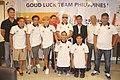 2018 Asian Para Games PH athletes send off ceremony.jpg