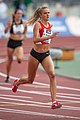 2018 DM Leichtathletik - 400-Meter-Huerden Frauen - Alica Schmidt - by 2eight - DSC7140.jpg