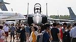 2018 Singapore Airshow (40152196472).jpg