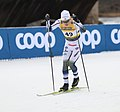 2019-01-12 Men's Qualification at the at FIS Cross-Country World Cup Dresden by Sandro Halank–638.jpg