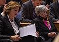 2019-01-27 Malu Dreyer Tag des Gedenkens an die Opfer des Nationalsozialismus 4712.jpg