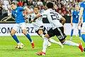 2019-06-11 Fußball, Männer, Länderspiel, Deutschland-Estland StP 2218 LR10 by Stepro.jpg