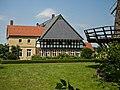 2019-06-22 Königsmühle Eilhausen (Lübbecke) 01.jpg