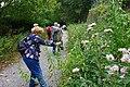 2019-08-10 Hike Baldeneysee. Reader-20.jpg