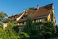 2019-Kuesnacht-Grebelhaus-14-16.jpg