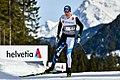 20190303 FIS NWSC Seefeld Men CC 50km Mass Start Kaarel Kasper Korge 850 7294.jpg