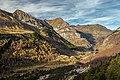 2019 - Parc national des Pyrenees - Vallée de Gavarnie.jpg