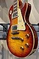 2019 Gibson 1959 reissue.jpg
