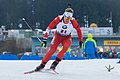 2020-01-10 IBU World Cup Biathlon Oberhof 1X7A4284 by Stepro.jpg