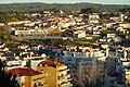 20200203 Montebelo@Viseu 5214 (49654342468).jpg